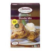 Namaste Foods Mix Blondie