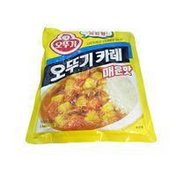 Ottogi Hot Curry Powder Mix
