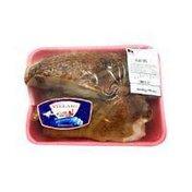 Villari Smoked Turkey Wings