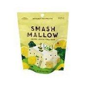 Smash Mallow Lemon Chia Seed