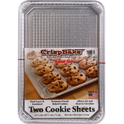 Handi-Foil Cookie Sheets