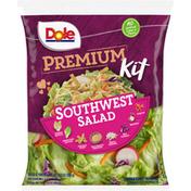 Dole Premium Kit, Southwest Salad
