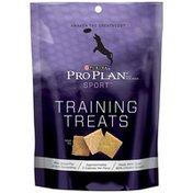 Purina Pro Plan Sport Real Chicken Training Treats Dog Snacks