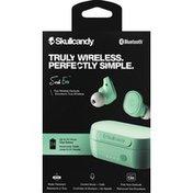 Skullcandy Earbuds, Wireless