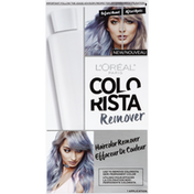 L'Oreal Colo Rista Remover Haircolor Remover