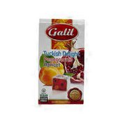 Galil Turkish Delight