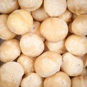 Raw Macadamia Nuts