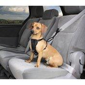 Good 2 Go Safe & Hound Auto Harness Tether