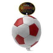 Super Sport Sof-Ball