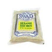 Swad Sesame Seeds White