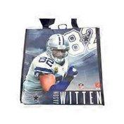 NFL Men Jason Witten Licensed Bag