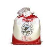 Neilson 3.25% Organic Milk Bag
