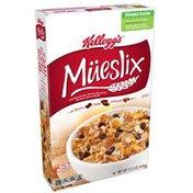 Kellogg's Kellogg's Mueslix Breakfast Cereal Original