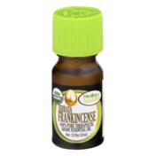 Healing Solutions 100% Pure Therapeutic Grade Essential Oil  Serrata Frankincense