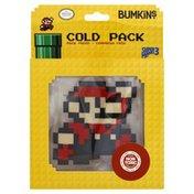 Bumkins Cold Pack, Super Mario Bros 3