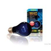 Exo Terra 100W Night Heat Bulb