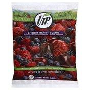 VIP Cherry Berry Blend