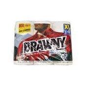 Brawny 3XL Pick A Size Paper Towels