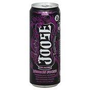 Joose Malt Beverage, Premium, Dragon