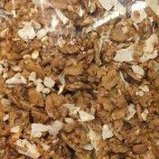 Blue Skies Bakery Cardamom Coconut Granola