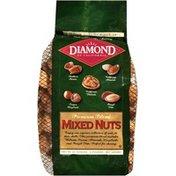 Diamond Of California® Mixed Nuts