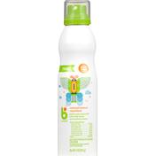 Babyganics Insect Repellent, Natural