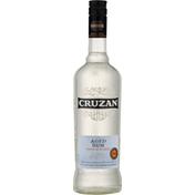 Cruzan Rum Aged Light Rum