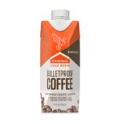 Bulletproof Coffee Cold Brew Original