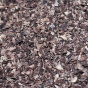SunRidge Farms Black Bean Mix Soup