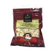 Great Mountain Ginseng Slices