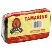 Laxmi Tamarind