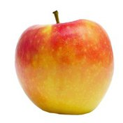 Envy Apple Bag