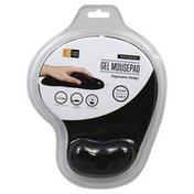 Case Logic Gel Mousepad, Universal