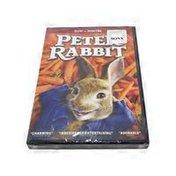 Sony Pictures Peter Rabbit DVD & Digital