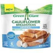 Green Giant Original Cauliflower Breadsticks