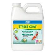 API Pond Care Stress Coat