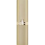 L'Oreal Lipstick, Golden Splendor 805