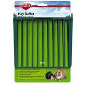 Super Pet Hay Buffet