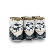 Austin East Ciders Beer, Dry Cider, Original