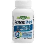 Nature's Way SystemWell® Ultimate Immunity™*