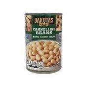 Dakota's Pride Cannellini Beans