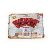 JK Mang Gong Cake
