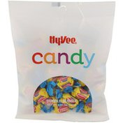 Hy-Vee Dubble Bubble Candy