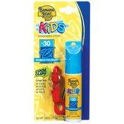 Banana Boat SPF 30 Kids Sunscreen Stick