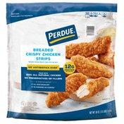 Perdue Breaded Crispy Chicken Strips