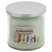 Yankee Candle Candle, Paradise Found