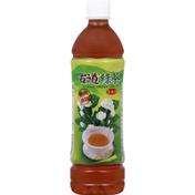 Gudao Green Tea