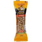 Sunseed Fruit 'n Peanut Small Animal Treat Bar