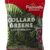 Palmetto Gardens Collard Greens