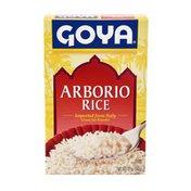Goya Arborio Rice